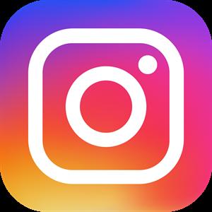 instagram-new-2016-logo-D9D42A0AD4-seeklogo.com
